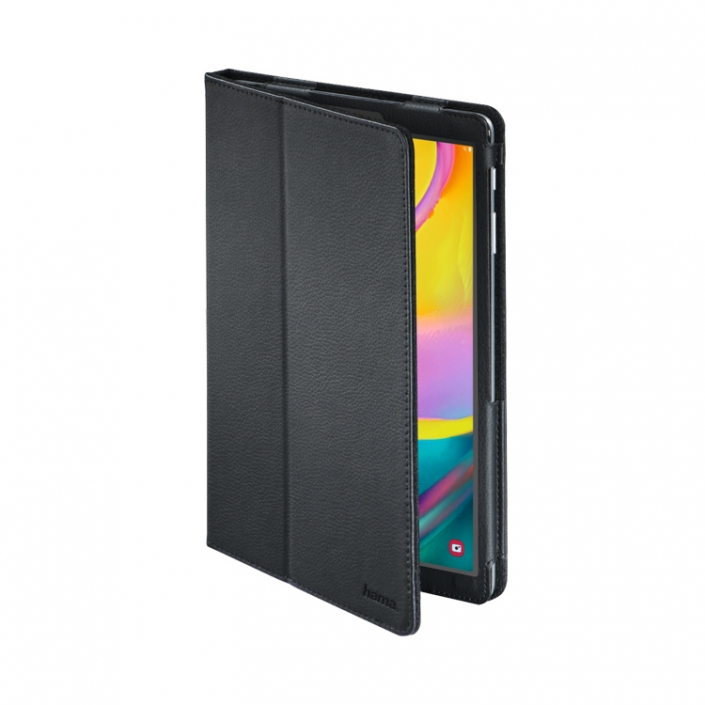 Hama Tablet-Case Bend Galaxy Tab A 2019 -seitlich