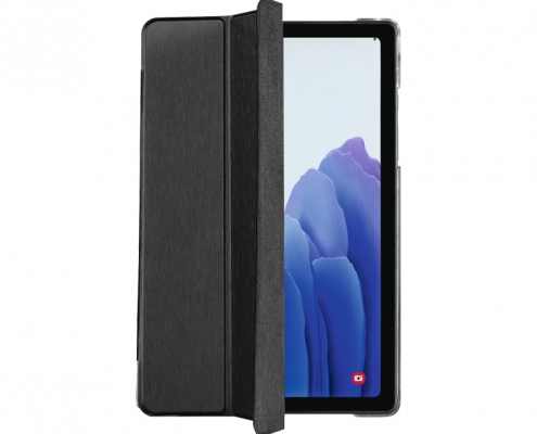 Hama Tablet-Case Fold Clear Galaxy Tab A7