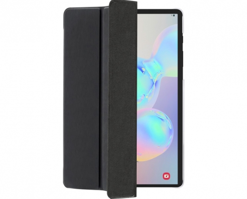 Hama Tablet-Case Fold Clear Galaxy Tab S6