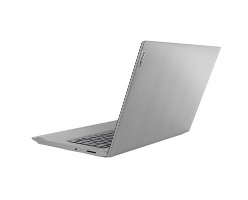 Lenovo IdeaPad 3 14ADA05 -hinten