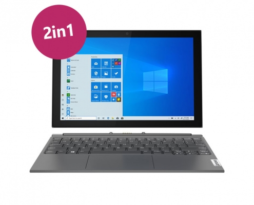 Lenovo IdeaPad Duet 3 -2in1
