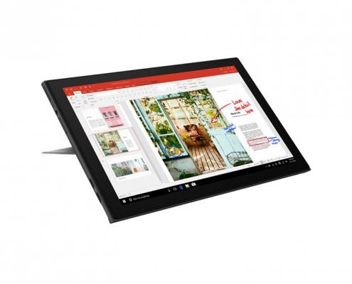Lenovo IdeaPad Duet 3 -Tablet