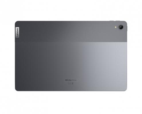 Lenovo Tab P11 -hinten