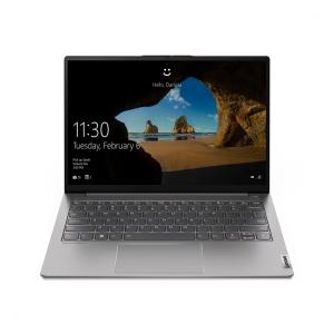 Lenovo ThinkBook 13s G3