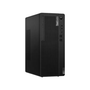 Lenovo ThinkCentre M70t -seitlich links