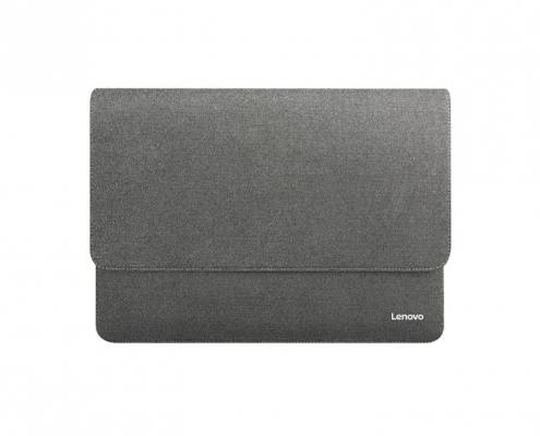 Lenovo Ultra Slim Sleeve 14 grau