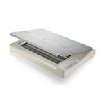 Plustek OpticSlim 1180 A3 Flachbettscanner