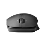 HP Bluetooth Travel Mouse -vorne