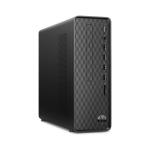 HP Slim Desktop S01-aF0601ng