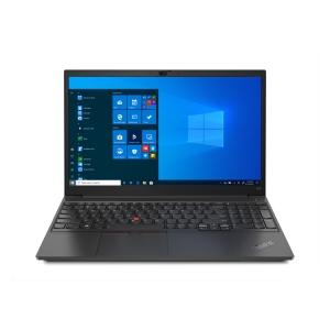Lenovo ThinkPad E15 G3