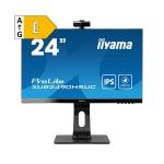 iiyama ProLite XUB2490HSUC-B1 -Energieeffizienzklasse E
