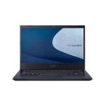 ASUS ExpertBook P2 P2451FA -vorne