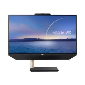 ASUS Zen AiO E5401
