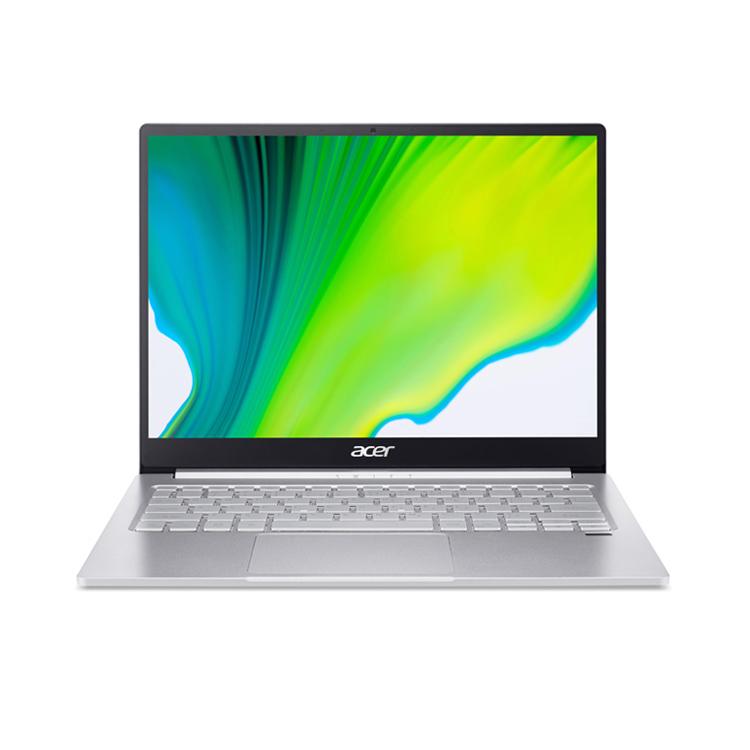 Acer Swift 3 SF313-53