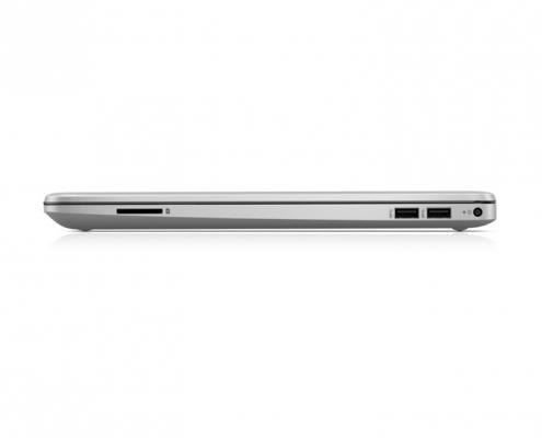 HP 250 G8 Notebook -Seite rechts