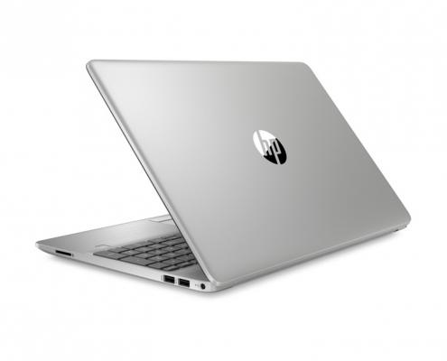 HP 250 G8 Notebook -seitlich hinten