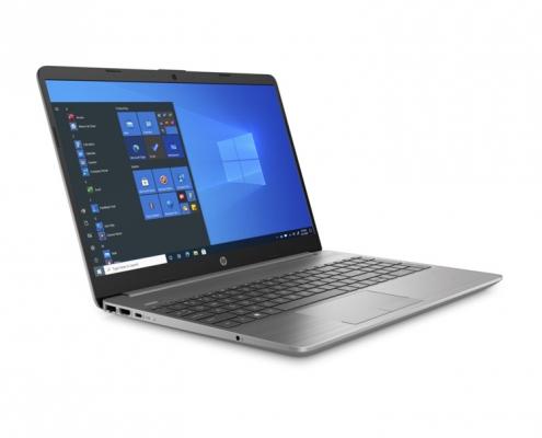 HP 250 G8 Notebook -seitlich links