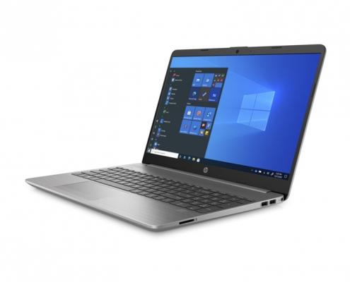 HP 250 G8 Notebook -seitlich rechts