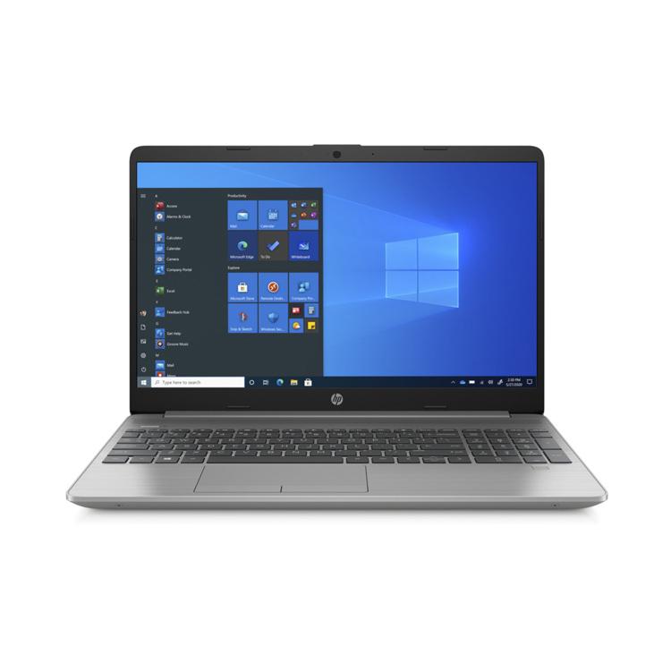 HP 250 G8 Notebook