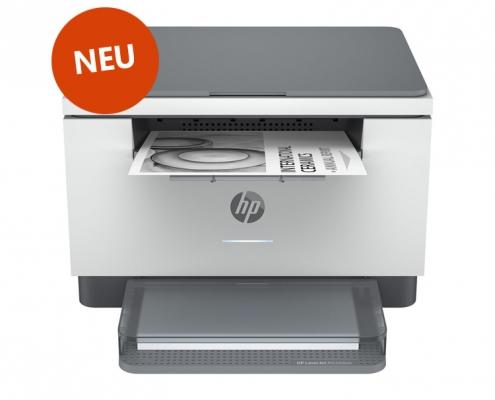 HP LaserJet MFP M234dwe -neu