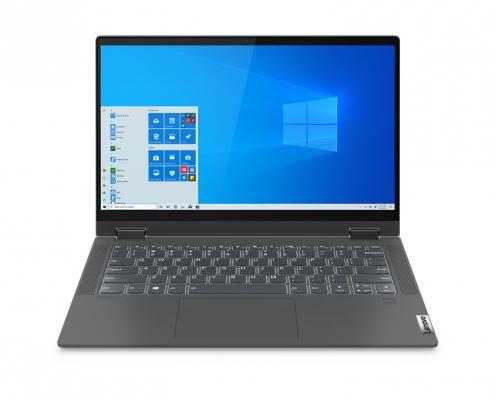 Lenovo IdeaPad Flex 5 14ALC05 graphite
