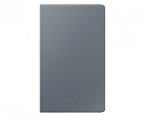 Samsung EF-BT220 Book Cover Tab A7 Lite