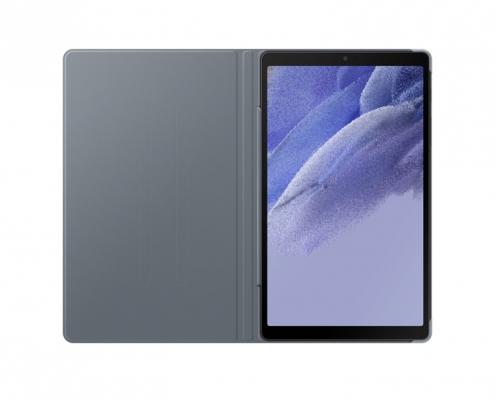 Samsung EF-BT220 Book Cover Tab A7 Lite -Anwendungsbeispiel 2