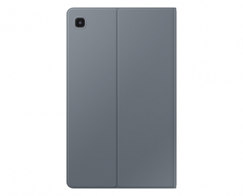 Samsung EF-BT220 Book Cover Tab A7 Lite -hinten
