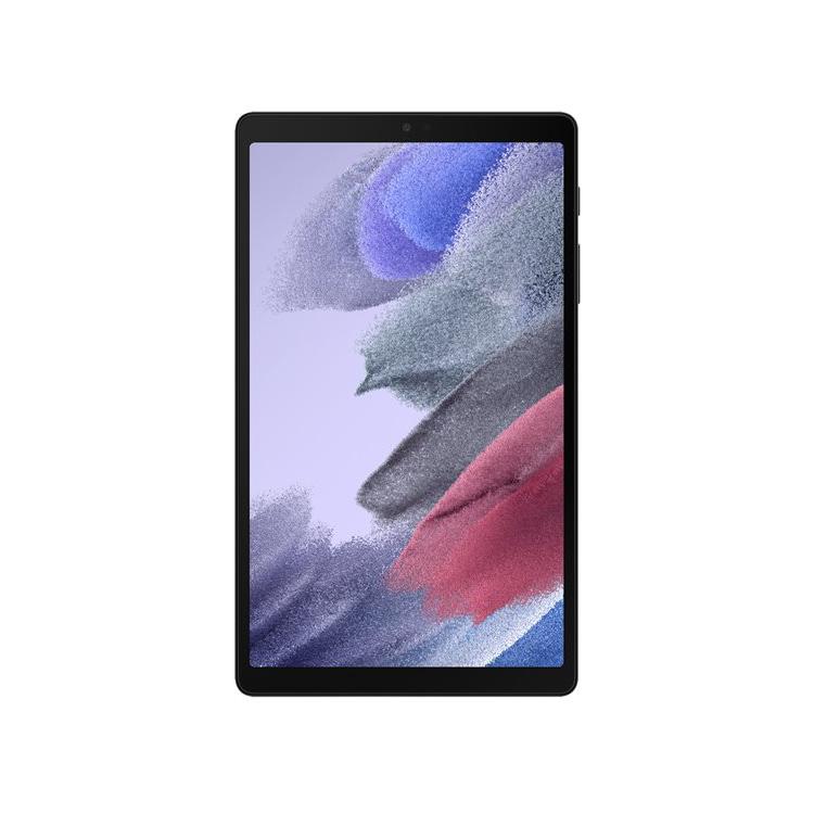 Samsung Galaxy Tab A7 Lite T220 T225 dark gray