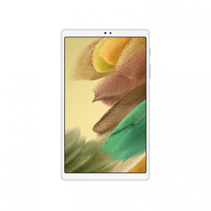 Samsung Galaxy Tab A7 Lite T220 T225 silver