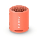 Sony SRS-XB13 coral pink