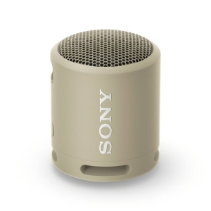 Sony SRS-XB13 lemon taupe