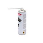 ednet Power Duster Druckluftspray