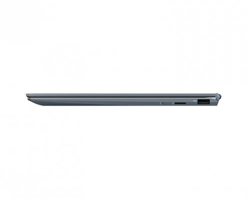 ASUS ZenBook 13 OLED UX325EA -Seite rechts