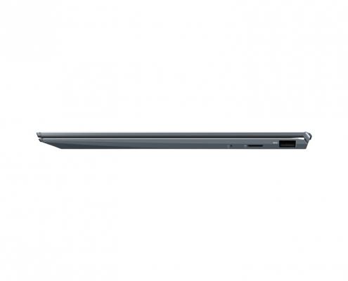 ASUS ZenBook 14 UM425UA -Seite rechts