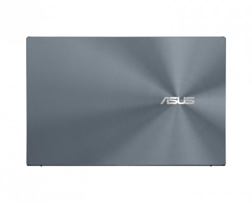 ASUS ZenBook 14 UM425UA -hinten