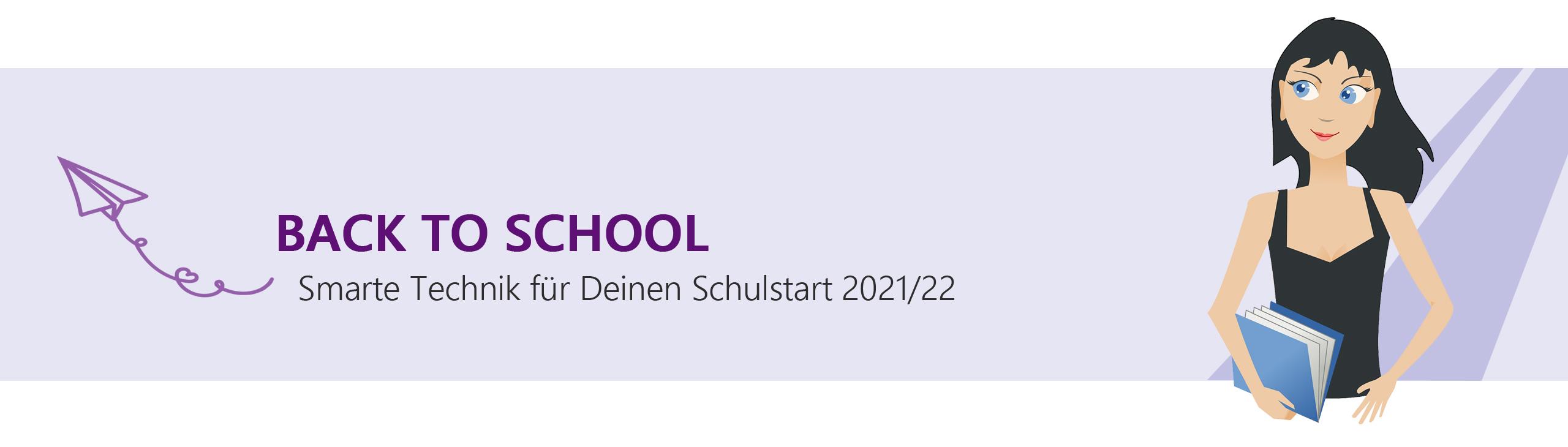 Banner BacktoSchool 2021