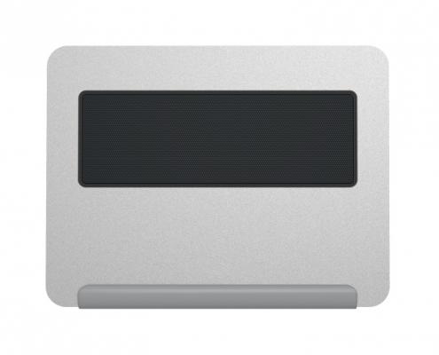 Cooler Master Notepal U150R -oben