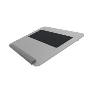 Cooler Master Notepal U150R -seitlich rechts
