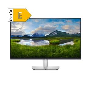 Dell P3221D -Energieeffizienzklasse E