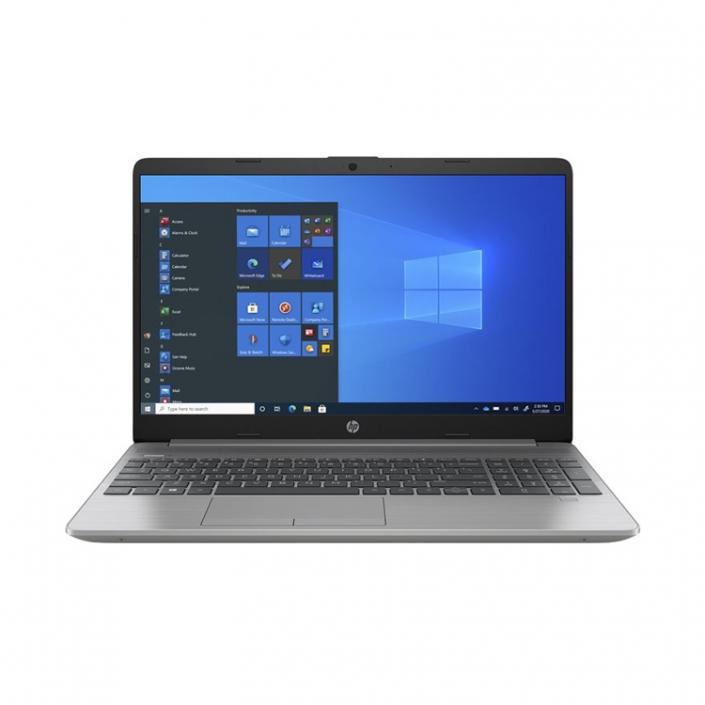 HP 255 G8 Notebook