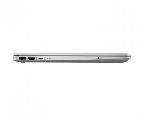 HP 255 G8 Notebook -Seite links