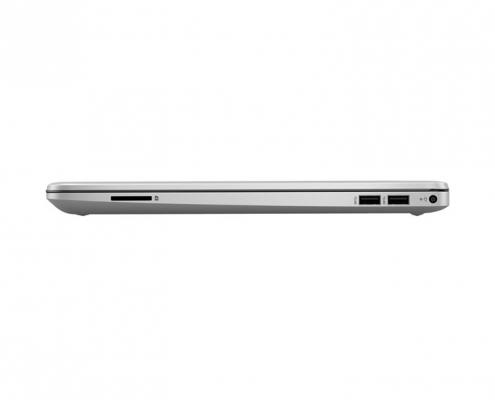 HP 255 G8 Notebook -Seite rechts
