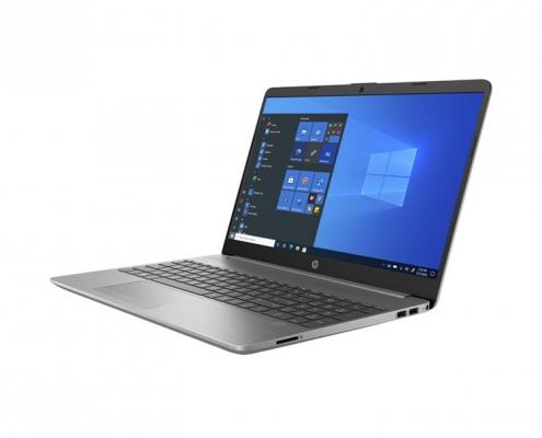 HP 255 G8 Notebook -seitlich rechts