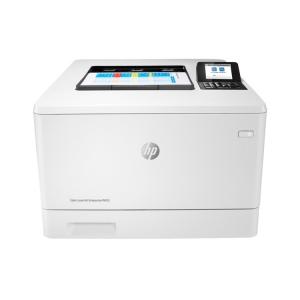 HP Color LaserJet Enterprise M455dn