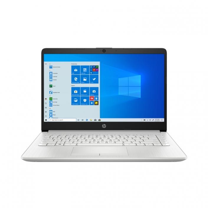 HP Laptop 14-dk1730ng