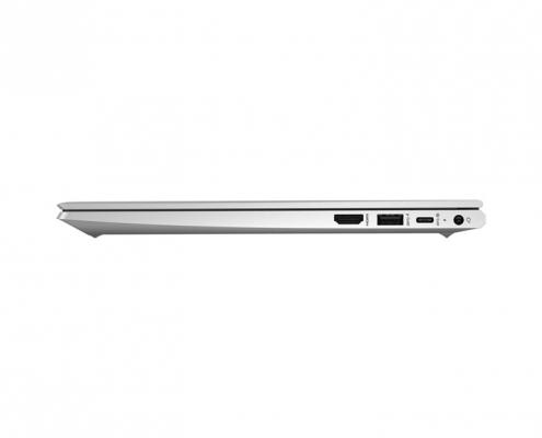 HP ProBook 430 G8 -Seite rechts