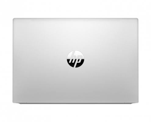 HP ProBook 430 G8 -hinten