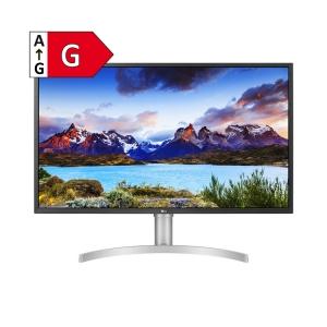 LG 32UL750-W -Energieeffizienzklasse G