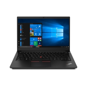 Lenovo ThinkPad E14 G3